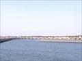 Image for T-Bridge/Drawbridge - Chincoteague Island, VA