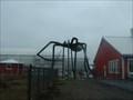 Image for L'Araignée de la Ferme Guyon, Chambly, Qc