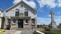 Image for Sardis - Former Baptist Chapel - Llanedi, Carmarthenshire, Wales.
