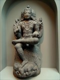 Image for Shiva Dakshinamurti - Washington, DC