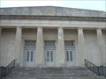 Image for Muskogee Masonic Temple