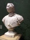 Image for Sir Peter Warren - San Marino, CA