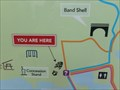 Image for You Are Here - City Park - Hagerstown, MD