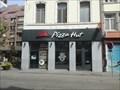Image for Pizza Hut à Namur, Capital de la Wallonie, Belgique