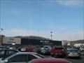 Image for Wal-Mart Supercenter Store #1080 - Johnson City, TN