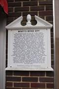 Image for Wyatt's Office City -- Nacogdoches TX