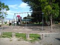 Image for Heritage Park - Townsend, MT