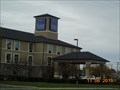 Image for Sleep Inn & Suites - Dog Friendly Hotel - Manchester, TN