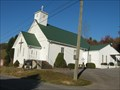 Image for Depew's Chapel UMC - Kingsport, TN