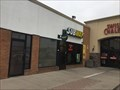 Image for Subway - 642 Dixon Road - Toronto, ON
