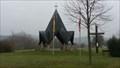 Image for Kapelle Schwarze Madonna - Remagen, RLP, Germany