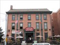 Image for Bank of Newark Building - Newark, Delaware