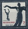 Image for Verzetsmonument Waalwijk WII - Waalwijk, NL