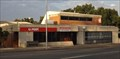 Image for Wauchope Post Shop, NSW - 2446