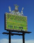 Image for Renaissance Festival & Artisan Marketplace - Apache Junction, AZ