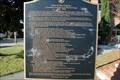 Image for John Archer Lejeune Lieutenant General, U.S. Marine Corps - New Roads, LA
