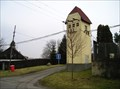 Image for Historic Transformer Substation, Tuchomerice, CZ