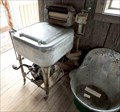 Image for Maytag Washing Machine - Powell, Wyoming