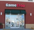 Image for Game Stop - 47th St  - Palmdale, CA