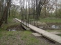 Image for Rotary Trail Footbridge - Woodstock, ON