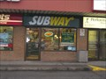 Image for SUBWAY - Dundurn Plaza, Hamilton ON