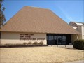 Image for Museum of the Cherokee Strip