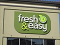 Image for Fresh & Easy grocery store in Sunnyvale inches closer to completion - Sunnyvale, CA