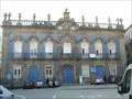Image for Palácio do Raio - Braga, Portugal
