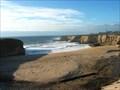 Image for Bonny Doon Beach
