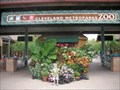 Image for Cleveland Metroparks Zoo