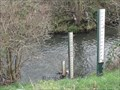 Image for Spen Beck Gauge - Ravensthorpe, UK