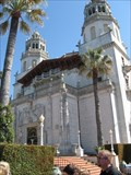 Image for Hearst Castle - San Simeon, CA