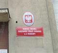 Image for Komenda Miejska Panstwowej Strazy Pozarnej m. st. Warszawie