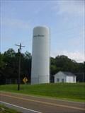 Image for Water Tank  -  Mercer,TN