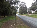 Image for Black Springs, NSW - 1210 Metres