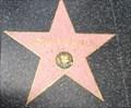 Image for James Mason  -  Hollywood, CA