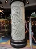Image for Disney Store Reliefs  -  Chicago, IL