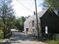 Image for Mordecai Lincoln Mill - Scituate-Cohassett, MA