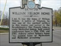 Image for William Nelson Home - 1A 75 - Johnson City