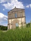 Image for Jardin de Sculpture romane (Lozay, Nouvelle-Aquitaine, France)