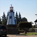 Image for Golfland Lighthouse - Sunnyvale, CA
