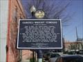 Image for Cargill-Wright Company - Columbus, GA.