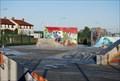 Image for Skatepark Swords Co Dublin Ireland
