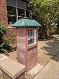 Image for Little Free Library 31475 - Tulsa, OK