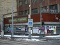 Image for Automat Svet - Liben, Praha, CZ