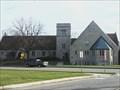 Image for Grace Episcopal Church - Holland, MI