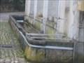 Image for Abreuvoir, Lavans Quingey, Doubs, France