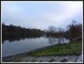 Image for Silesia Park - Chorzów, Poland