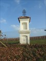 Image for Boží muka - Horní Vestonice, Czech Republic