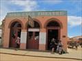 Image for Bird Cage Theatre - Tombstone, Arizona